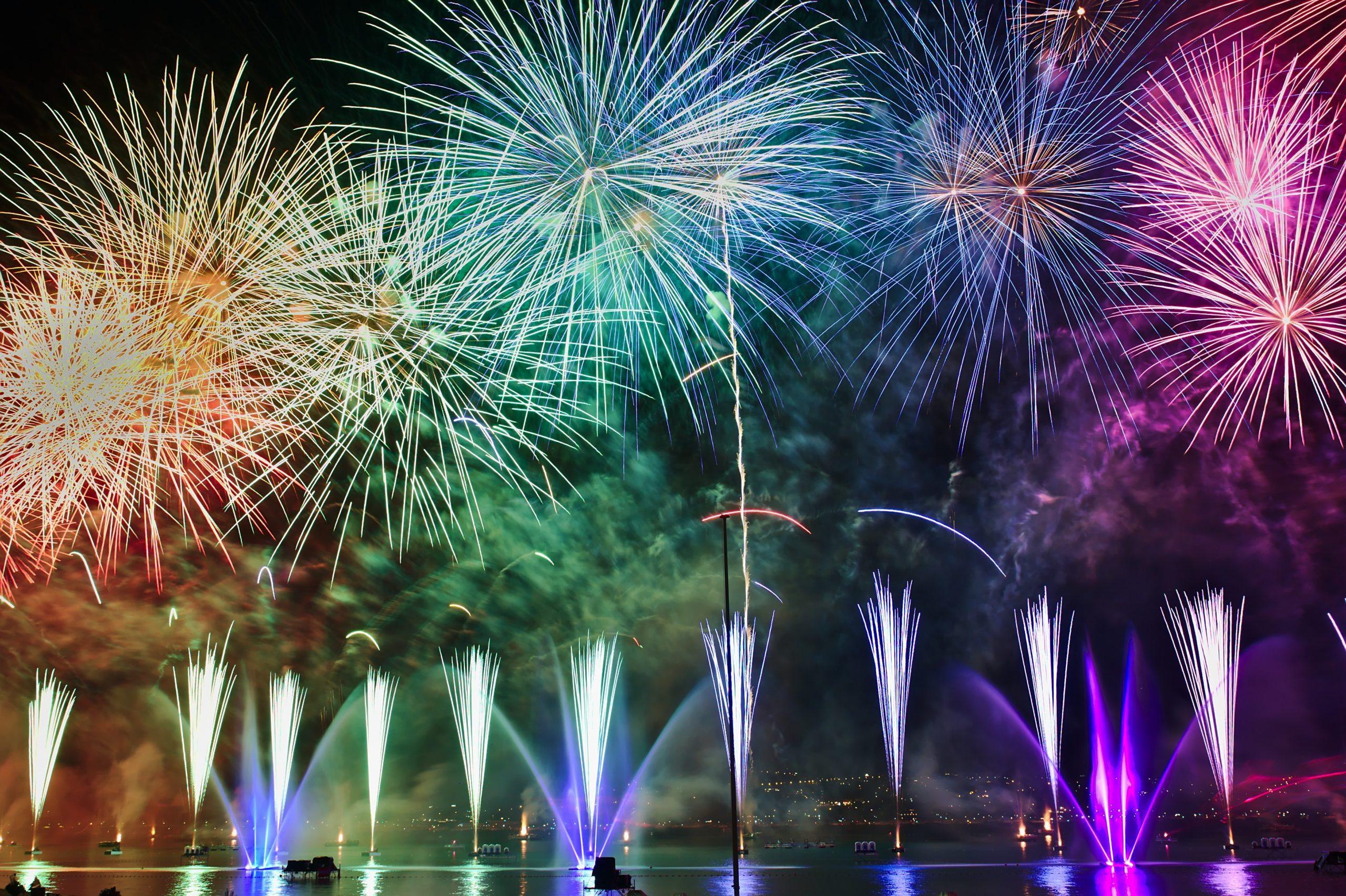 ASCRA vă urează La Mulți Ani 2020!
