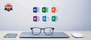 Read more about the article Alternative gratuite la Microsoft Office