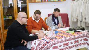 Read more about the article Rezumatul  ședinței generale a ASCRA din 19.01.2020