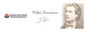 Celebrarea Zilei Culturii Naţionale, la 170 de ani de la naşterea lui Mihai Eminescu
