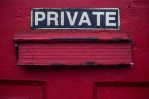 28 ianuarie- Ziua de confidențialitate a datelor