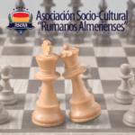 Marea Provocare – Ediția a 5-a – Concurs de șah și table