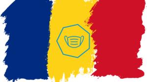 Read more about the article Anunț oficial cu privire la organizarea evenimentului 1 Decembrie Ziua Națională