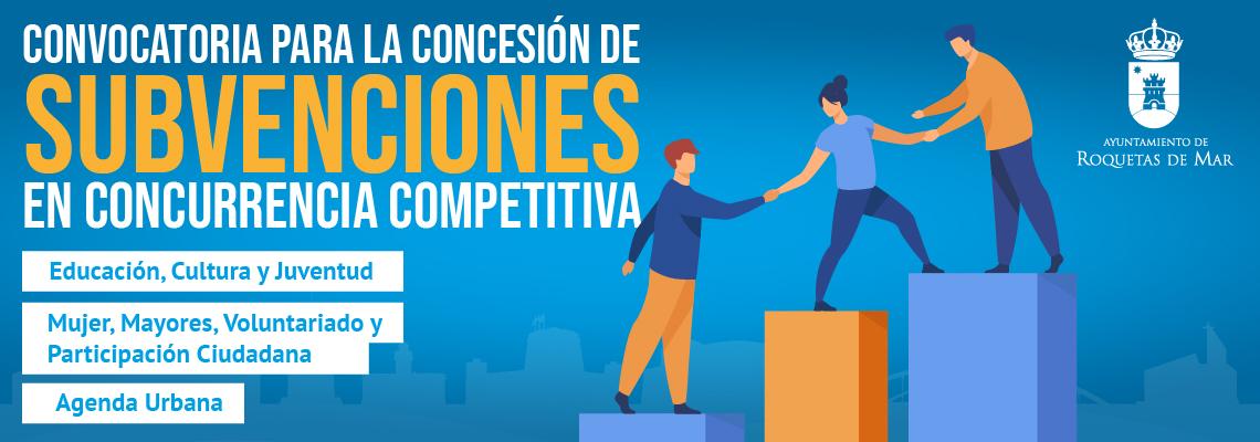You are currently viewing La Asociación ASCRA ha recibido una subvención del Ayuntamiento de Roquetas de Mar