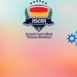 Videoconferința membrilor ASCRA