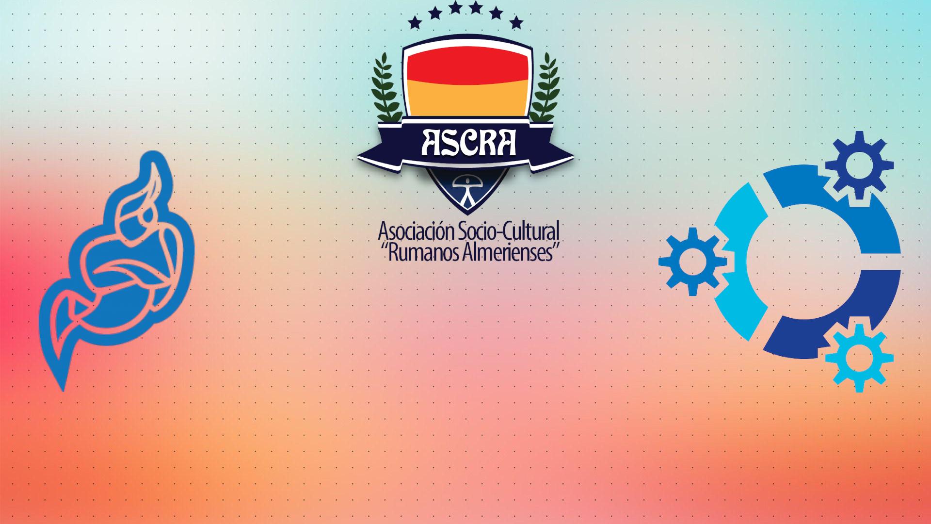 Read more about the article Videoconferința membrilor ASCRA
