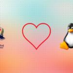 ASCRA folosește Linux!