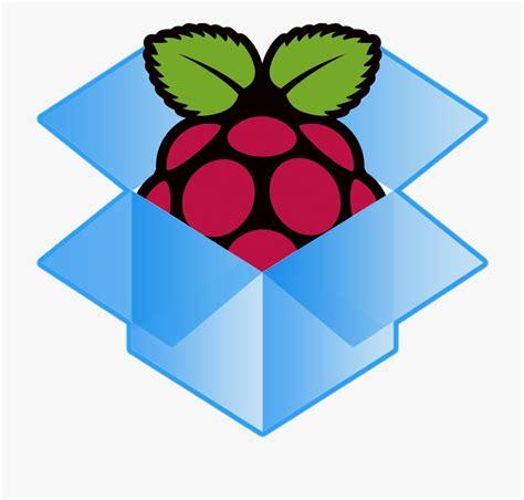 Read more about the article Proiecte de vacanță pentru copii și nu numai – cu ajutorul unui Raspberry Pi!