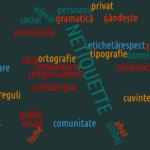 Netiquette – bunele maniere online