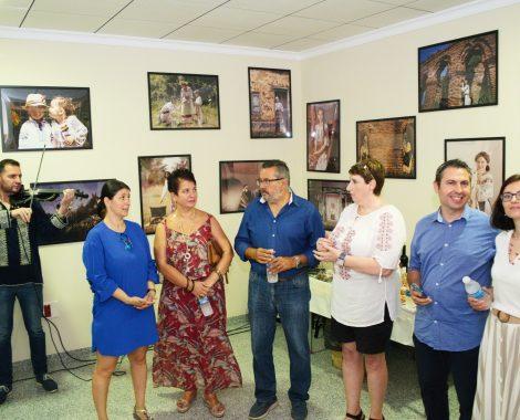 RUMANOS ALMERIENSES_DSC6735_29ROMANAȚI